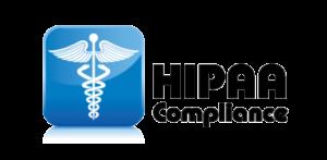 HIPAA Complaint